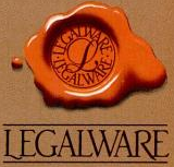 Legalware